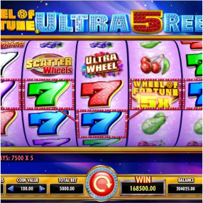Easiest Casino Game To Win